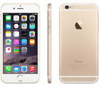 Apple iPhone 6, 6S, PLUS (AT&T/T-mobile) SmartPhone 16GB 64GB 128GB All Colors