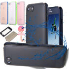 Waterproof Dirt Shockproof Protective Case Full Cover For iPhone 7 6 6s Plus 5s