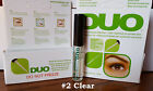 DUO BRUSH ON Striplash Adhesive Glue Eyelash Lash - Best Reviews Guide