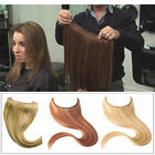 """Hidden 15~24"""" One Piece Screct Invisible Wire 100% Remy Human Hair Extension 80g"""