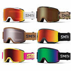 Smith Squad Goggle Snowboard Ski Snow Glasses