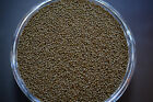 GOURMET 1.2mm HIGH PROTEIN,SLOW SINKING,FRY FOOD,Cichlids,Fry Food,Fish
