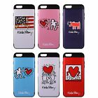 New Cocacola Mirror Card Pocket Phone Back Case Cover For Galaxy Note4 Note5 $36.08  on eBay