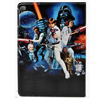 Star Wars A New Hope Leather Case Stand Cover For ipad mini 1 2 3 Air II Pro $14.39 AUD