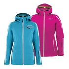 Dare2b Initiate Womens Waterproof Breathable Windproof Jacket