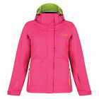Dare2b Energize Womens Waterproof Padded Jacket