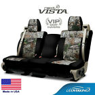 Coverking Next G1 Custom Seat Covers Ford Escape