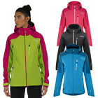 Dare2b Veracity Womens Waterproof Breathable Jacket Size 20