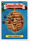 2013 Garbage Pail Kids Series Three Singles (Pick Your Cards)
