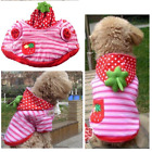 DOG COAT LINED VERY WARM WINTER QUALITY HOODY JACKET COAT for SML & MEDIUM DOGS