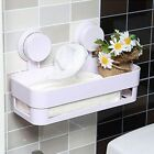 Popular Bathroom Wall Corner Storage Shelf Shower Caddy Kitchen Organizer Holder