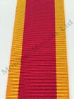 1st China War Medal Full Size Medal Ribbon Choice Listing