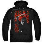 FRIDAY THE 13TH JASON LIVES Licensed Adult Hooded and Crewneck Sweatshirt SM-5XL