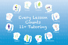 CEM Booster Test Maths Literacy Non Verbal Reasoning London Wirral Manchester