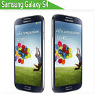 i9505 4g lte - Samsung Galaxy S4 4G Original 13MP 16GB 4G LTE Unlocked Smartphone