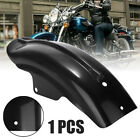 New Motorcycle Rear Mudguard Fender for Harley Sportster 94-03 883 883R 1200