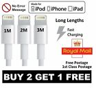 Premium Long Fast Charger Strong Cable F...