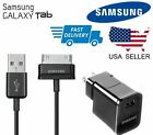 "OEM Original Wall Charger Cable for 7/8.9 /10.1""For Samsung Galaxy Tab 2 Tablet"