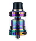 Authentic Merlin Mini RTA by Augvape 2 ml. Rainbow or silver US seller FREE Ship