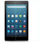 Amazon Kindle Fire Scant Real Screen Protector Tempered Glass Protective Film