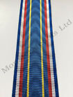 European Community Monitoring Mission Full Size Medal Ribbon Choice Listing