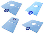 USG Durock Brand Pre Sloped Shower Tray With Disk  ~All Sizes Available~