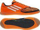 Adidas Freefootball Indoor G61890