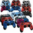 Official Xbox One PS4 Football Club Skins Stickers Chelsea Liverpool Arsenal