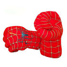 Children Spiderman Hulk Boxing Gloves Plush Toy Fist Hand Play Toy