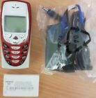NOKIA 8310 FACTORY UNLOCK