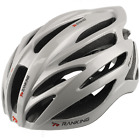 CASCO HELEMT RANKING FEATHER PEARL WHITE