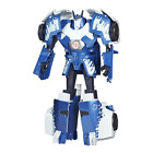 Action Figure Transformers Robots in Disguise 3 Step Changers Autobot Drift Toy - Time Remaining: 5 days 5 hours 13 minutes 56 seconds