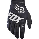 Gloves Motorcycle Cycling Offroad Motocross Full Finger