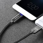 wall charger+QC 3.0 USB Type-C Data Sync Charging Cable Cord for Samsung S8 plus