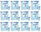 Aptamil First Infant Milk Starter Pack 1 From Birth 6x70ml 1 2 3 6 12 Packs