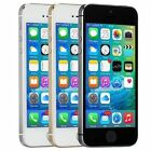 Apple Iphone 5s - 16gb 32gb 64gb- All Colors (sprint) *great Condition*