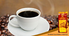 HARISCHANDRA coffee (Ceylon) 100% Natural real freshness flavor with aroma