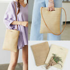 Korea Fashion Women BSCS Handy Mini Bag Tote Cross Body Handbags Summer Beach