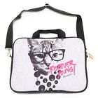3000T porta notebook uomo donna FIORUCCI laptop pc cases unisex