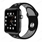 XGODY XW10 Bluetooth Smart Watch SIM GSM Phone Activity For Android iPhone 6/7/8