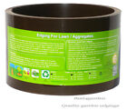 Easy Enviro Lawn Edging for Garden Material Long lasting,top quality On sale!