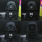 3D Star Wars Darth Vader Silicone Phone Case For iPhone 5 6 7 Samsung Huawei P8 $3.19 USD
