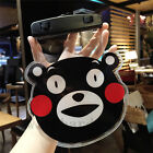 Waterproof Bag Kakao Friends Cartoon Dry Pouch For Mobile Phone iPhone Samsung