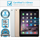 Apple iPad Mini 4 16GB 32GB 64GB 128GB Refurbished Satisfaction Guaranteed