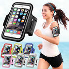 Smartphone Armband Touch Supported Gym Running Workout/Exercise for iPhone 6/...