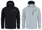 The North Face TNF Dryzzle Gore-Tex Mens Jacket Waterproof Windbreaker Trekking