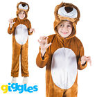Best Books 4 Year Old Boys - Girls & Boys Lion Costume World Book Day Review