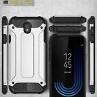 Case Shockproof Protective Armor Hard Cover For Samsung Galaxy J3/J5/J7 Pro 2017