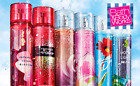 bath and body works fine fragrance mist you choose the scent 8 oz