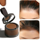 Hair Line Shadow Powder Hair Cover Up Concealer Repair Root 3 Color Option